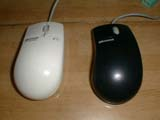 インテリマウス