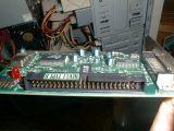 SCSIカード